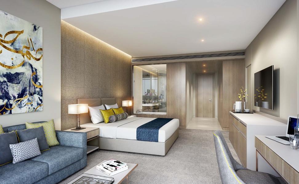 ja-park-standard-double-room