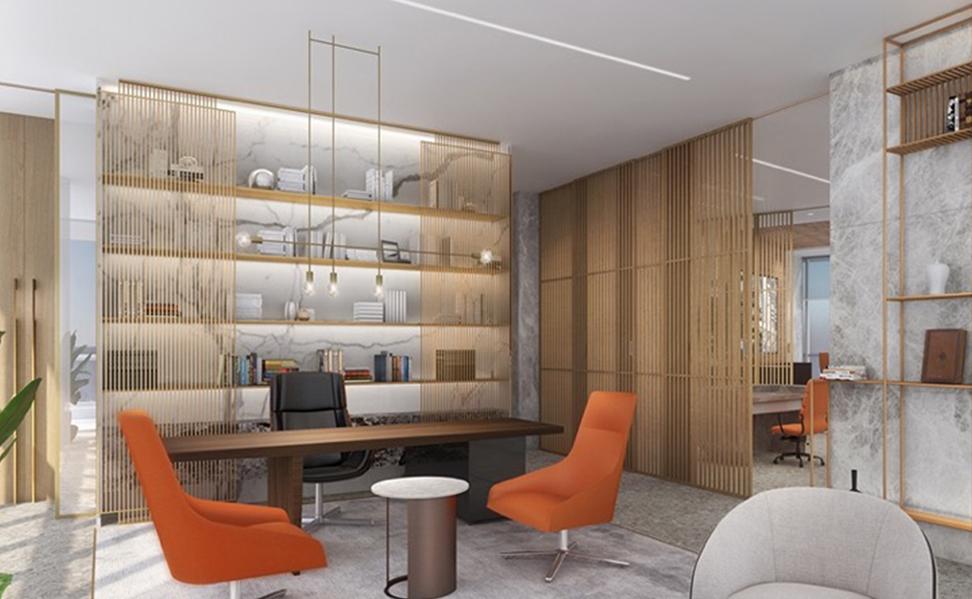 private-office-reception